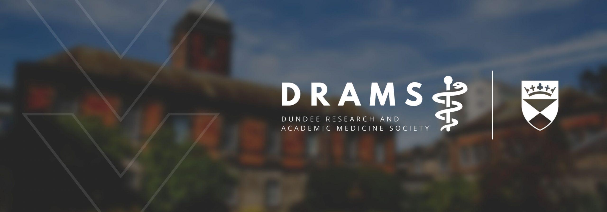 DRAMS - HOME CAROUSEL